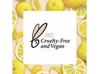 Love Beauty and Planet Hand Wash for Hand Skin Care Citrus Yuzu & Vanilla, 13.5 fl oz - Image 5