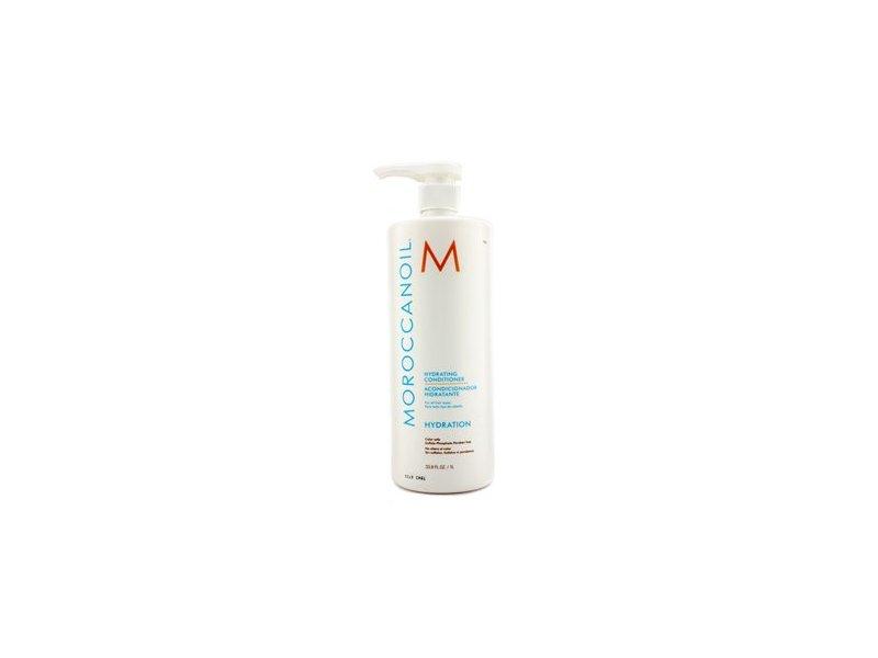Moroccanoil Hydrating Conditioner, 33.8 fl oz