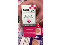 Nail Tek Foundation 3 Ridge Filler, 0.5 oz - Image 3