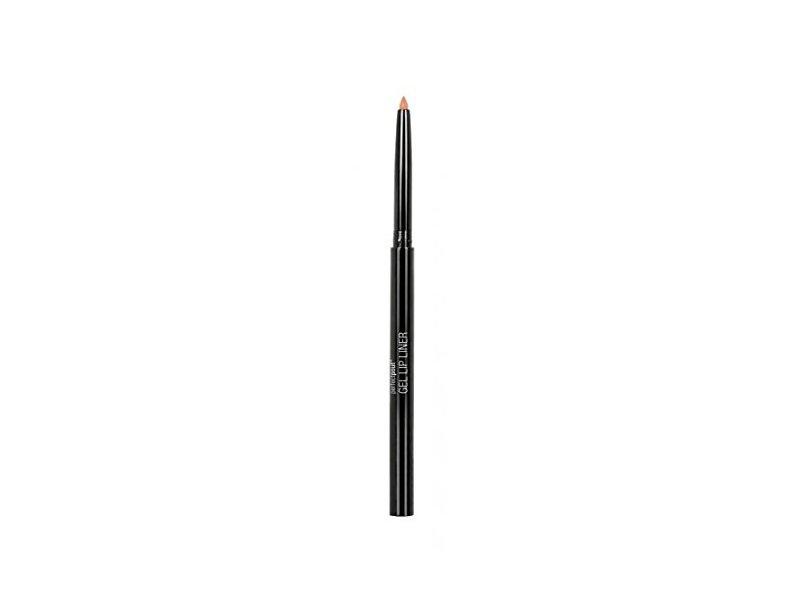 Wet N Wild Perfect Pout Gel Lip Liner, #658D Sand Nudes, 0.008 Oz