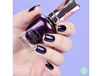 Sally Hansen Color Therapy Nail Polish, Slicks and Stones 390, 0.5 fl oz - Image 10