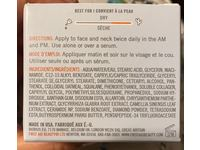 First Aid Beauty Ultra Repair Firming Collagen Cream, 1.7 fl oz - Image 4