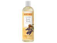 Burt's Bees Energizing Body Wash with Lavender & Honey - Image 2