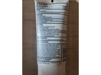 CeraVe Hydrating Mineral Sunscreen SPF30 Body Lotion, 5 fl oz (150 mL) - Image 40