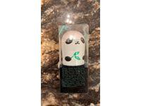 TonyMoly Panda's Dream So Cool Eye Stick, 9 g - Image 4