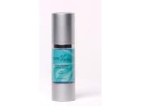 Pure Vanity Hyaluronic Peptide Serum with Argireline, 1 fl oz - Image 2