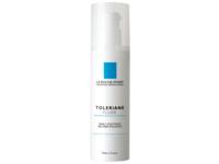 Toleriane Fluide Emulsion - Image 2