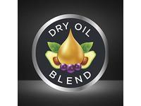 John Frieda Day 2 Revival Wave Refresh Spray, 5 oz - Image 8