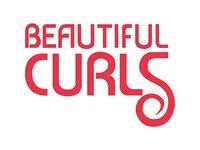Alaffia - Beautiful Curls - Nurturing Leave-In Detangler, 12 Ounces - Image 9