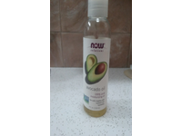 Now Foods Solutions Avocado Oil - 4 oz. (Edible) 5 Pack - Image 3