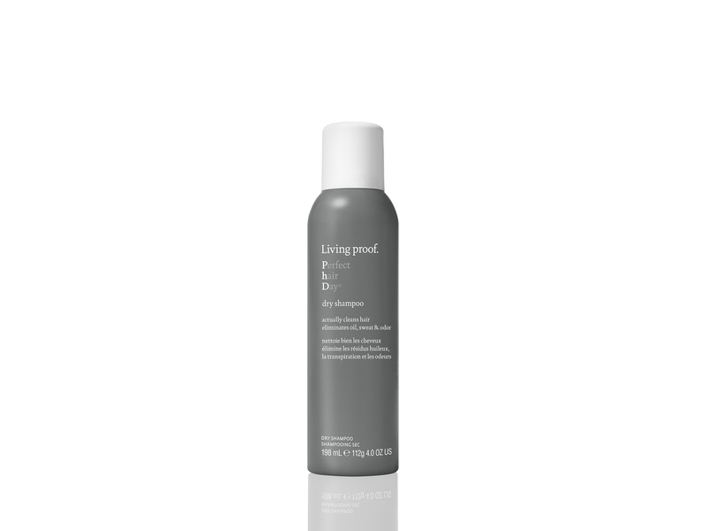 Living Proof Perfect Hair Day Dry Shampoo, 1.8 oz US