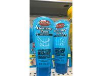 O'Keeffe's for Healthy Feet Foot Cream, 3 oz - Image 4