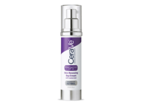 CeraVe Skin Renewing Day Cream with Sunscreen SPF 30, 1.76 mL - Image 2