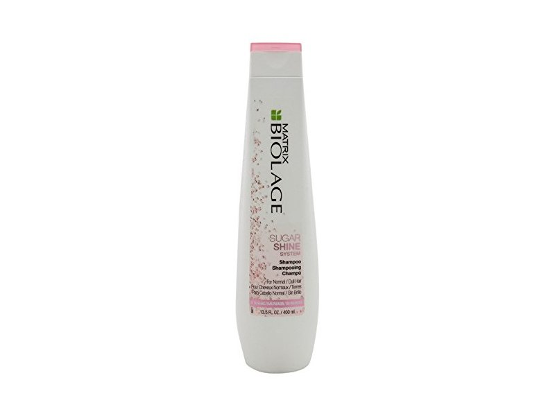Matrix Biolage Sugar Shine Shampoo, 13.5 oz