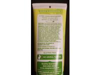 Simple Truth Organic Body Lotion, Lemon Verbena, 8 fl oz - Image 4