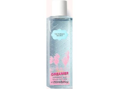 Victoria's Secret Fragrance Mist, Tease Dreamer, 8.4 fl oz