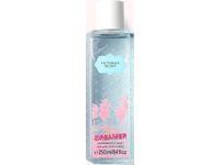 Victoria's Secret Fragrance Mist, Tease Dreamer, 8.4 fl oz - Image 2