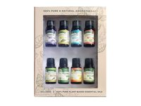 Nature's Truth Pure And Natural Aromatherapy, 8 pc - Image 2