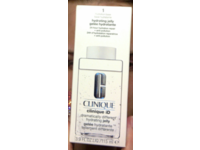 Clinique iD Dramatically Different Hydrating Jelly, 3.9 oz - Image 3