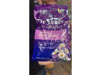 Dr Teal's Pure Epsom Salt, Melatonin Sleep Soak with Essential Oil Blend Teal's, 3 Lbs - Image 3