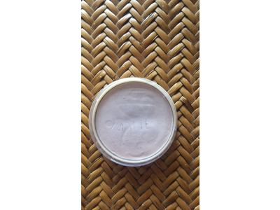 Rimmel Stay Matte Long Lasting Pressed Powder, Natural, 0.49 oz - Image 5