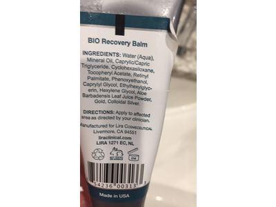Lira Bio Recovery Balm, 1.0 Ounce - Image 6