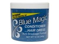 Blue Magic Conditioner Hair Dress, 12 oz - Image 2