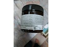 Davines Alchemic Conditioner Silver, 8.84 oz - Image 4