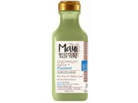 Maui Moisture Hair Care Conditioner, Lightweight Curls + Flaxseed, Fine To Medium Curls, Silicone Free, 13 fl oz/385 mL - Image 2