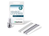 Reveal & Conceal Nickel Spot Test Kit - Image 2