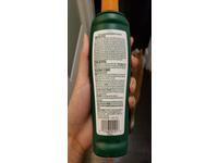 Repel Insect Repellent Sportsmen Max Formula 40% Deet (Pump Spray) HG-94101, 6 fl oz - Image 4