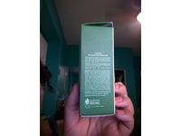 Innisfree The Green Tea Seed Serum (80ml) - Image 4