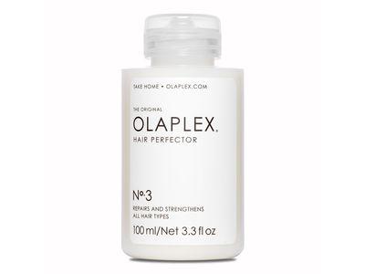Olaplex No. 3 Hair Perfector, 3.3 fl oz