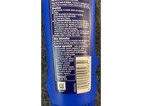 Coppertone Sport Sunscreen Lotion Broad Spectrum SPF30, 7 fl oz - Image 4