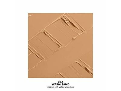 Milani Conceal + Perfect 2-in-1 Foundation + Concealer, Warm Sand, 1 fl oz - Image 8