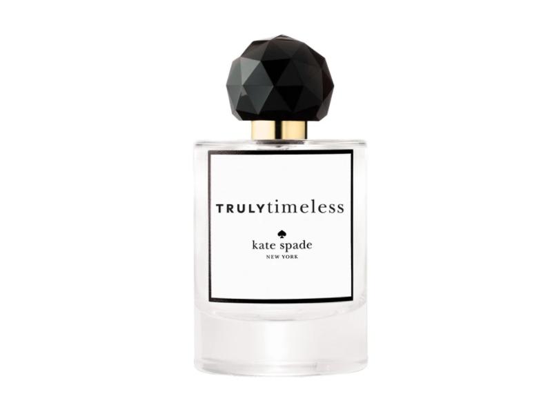 Kate Spade Trulytimeless Perfume Spray, 2.5 fl oz