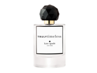 Kate Spade Trulytimeless Perfume Spray, 2.5 fl oz - Image 2