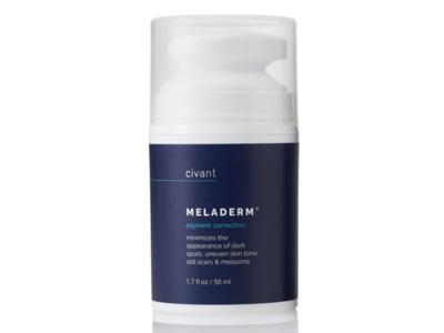 Civant Meladerm Pigment Correction, 1.7 fl oz - Image 1