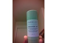 Farmacy Freshen Up All Natural Deodorant Stick, 1.7 oz - Image 3