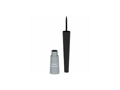 Almay Intense I-color Liner - Black Pearl, Revlon - Image 3