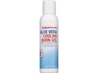 CVS Health Cooling Burn Gel, 4 oz - Image 2