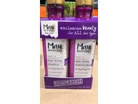Moisture Shea Butter Shampoo and She Butter Conditioner - Heal & Hydrate - Image 2