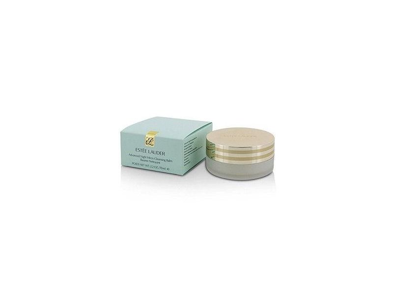 Estee Lauder Advanced Night Micro Cleansing Balm, 70ml/2.2oz
