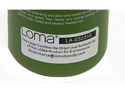 Loma Fiber Putty, 4.25 Ounce - Image 3