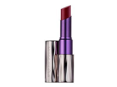 Urban Decay Revolution Lipstick, Sheer F-bomb, 0.09 oz