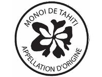 Forever Hei Poa Tiare Traditional Monoi Oil - Image 5