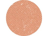 Jouer Mineral Powder Blush, Bloom, 0.21 oz - Image 3