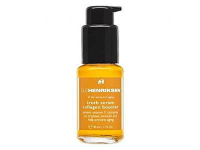 Ole Henriksen Truth Serum Collagen Booster, 1.0 fl oz