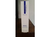 ZO Medical Aknetrol Acne Treatment, 2 fl oz - Image 3