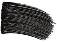 Maybelline New York Volume' Express The Rocket Waterproof Mascara, Very Black, 0.3 Fluid Ounce - Image 3